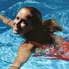 Плавание и человеческий организм