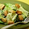 История создания салата «Цезарь»