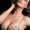 Операция по увеличению груди. Как правильно подготовиться?